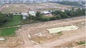 Dự án để đầu tư tại Bình Dương, Golden Center City 2, mặt tiền Ngô Quyền tặng 5 chỉ vàng