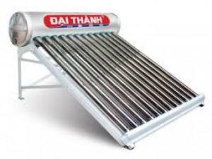 Máy năng lượng mặt trời Đại Thành giá tốt nhất Cần Thơ