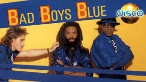 Vé Đêm nhạc Bad Boys Blue Sandra tại Hà Nội 11/03/2017 Thời gian: 20h ngày 11/03/2017 Địa điểm: Trung Tâm Hội Nghị Quốc Gia, Hà Nội Toàn bộ vé tham dự chương trình sẽ được giao TẬN NƠI & MIỄN PHÍ. Trân trọng kính mời quý vị khán giả đón xem! Hotline mua vé: 0949 373 815 - 0966 624 815 - 0949 373 813