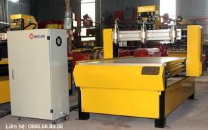 Tìm mua máy CNC ở đâu giá rẻ hợp lý nhất?