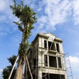 Shophouse bằng lăng, cơ hội vàng đầu tư tại dự án Royal Park Huế
