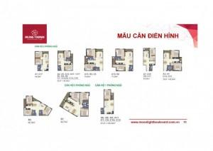 Hưng Thịnh chính thức ra mắt Căn hộ Moonlight Boulevard Bình Tân chỉ 999tr/căn