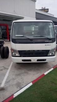 Bán xe tải canter 6.5 tải trọng 3 tấn 5 chỉ với 205 liên hệ ngay