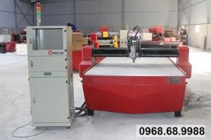 Máy CNC đa năng công nghệ cao