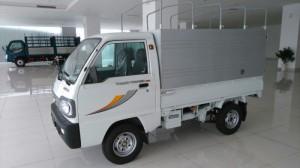 Mua,bán xe Thaco Towner800 900kg,990kg, chỉ với 50triệu đồng,có xe ngay với mức giá ưu đãi nhất,trả góp với lãi suất ưu đãi.