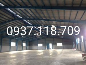 Bán đất kho xưởng 5000m2 đường xe conterner đức hòa ,long an