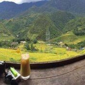 khu cafe in tỉnh