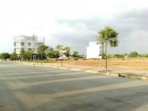 Đất nền dự án bình chánh gần bệnh viện nhi đồng 3 ,đầm sen giá ưu đãi tuần đầu tiên mở bán