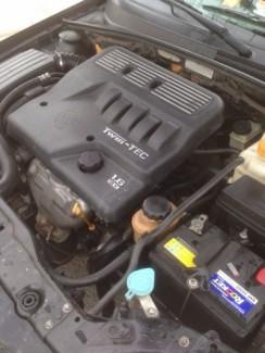 Gia đình cần bán xe Daewoo lacetti đời 2009, màu đen, biển hà nội 4 số.
