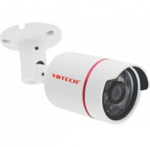 Sửa chữa camera giá rẻ tại quảng ngãi