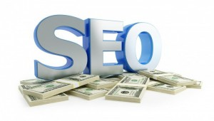 SEO đưa Website lên Top Google