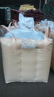 Cần mua bao jumbo bigbag đựng 1 tấn hạt nhựa