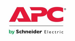 Phân phối UPS APC giá rẻ toàn địa cầu