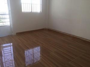 Nhà cho thuê làm văn phòng công ty Quận gò vấp , 8trieu