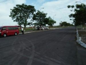Đất nền dự án gần bv chợ rẩy- bv Nhi đồng 2- giá ưu đãi trong tuần khai trương đầu tiên