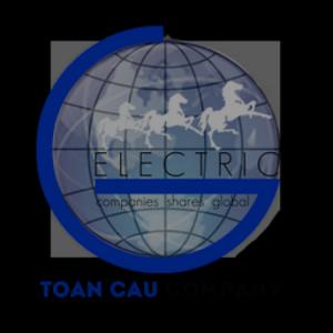 Công Ty Điện Máy Toàn Cầu- Chuyên phân phối máy công- nông- nghiệp  Địa chỉ: Số 1 ngõ 120 Trần Duy Hưng- Trung Hòa- Cầu Giấy- Hà Nội