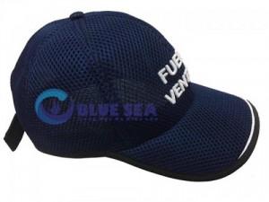 Chuyên sản xuất nón kết giá rẻ, sản xuất mũ nón theo yêu cầu