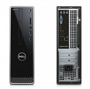 Máy bộ Dell Inspiron 3250SFF
