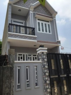 Bán Nhà Mặt tiền, 488 Đường Nguyễn Thị Minh...