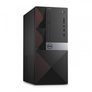 Máy tính bộ Dell Vostro 3653