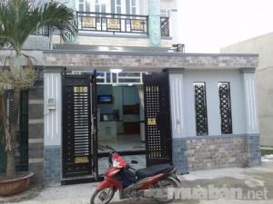 Villa cho thuê 213/4Bis Nguyễn Văn Cừ , Quận...