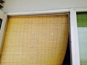 Mành trúc che nắng, che mưa, mành trúc trang trí tại Hà Nội