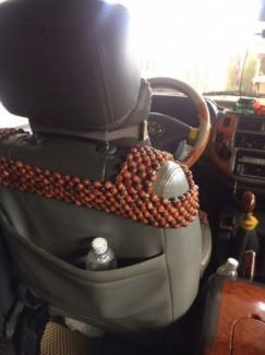 Bán xe Toyota Zace SUV
