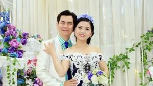 Dịch Vụ Quay Phim Chụp Hình Gíá Rẻ Nhất TP-HCM.