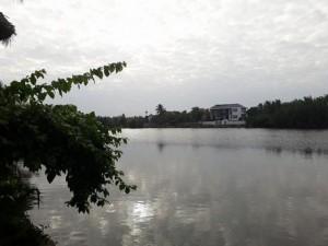 Bán đất ven sông Đò, Hội An, Quảng Nam
