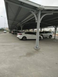 Sở hữu căn hộ chung cư Pruksa Hoàng Huy chỉ với 513 triệu đồng.