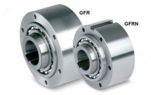 Bộ chống quay ngược Ringspann, bộ chống quay ngược freewheel stieber, chống quay ngược