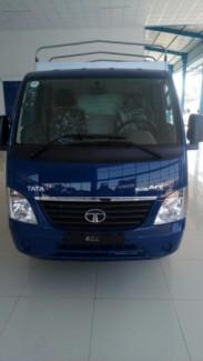 Xe tải ấn độ nhập khẩu giá rẻ 1 tấn 1 tấn 2 giá khuyến mãi.