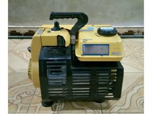 Máy phát điện suzuki