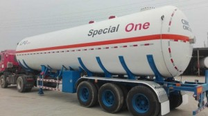 Mooc LPG ENRIC 53m3
