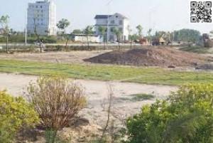 Nền biệt thự view biển Bãi Dài Goldenbay Cam Ranh, 529tr/126m2 nhận nền xây dựng ngay, sổ đỏ vĩnh viễn