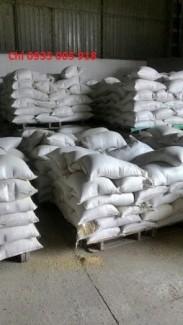 Bán cám gạo - giá sỉ  - dùng trong sản xuất thức ăn chăn nuôi