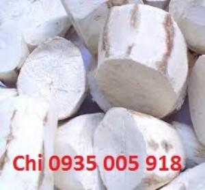 Bán mì lát, mì cục, bột mì - số lượng lớn - thực phẩm, thức ăn chăn nuôi