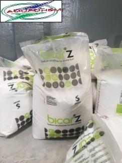 Mua bán, cung cấp nguyên liệu  SODIUM BICARBONATE 99%,so da lạnh,so da tăng kiềm,bicar z