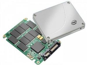 Thế Giới Phẳng Computer Nhà cung cấp linh kiện Laptop giá sĩ lẻ tại Đà Nẵng
