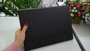 Bao Da iPad Pro 12.9 chính hãng