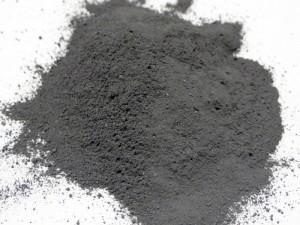 Undensified Silica Fume làm tăng độ rắn cho Xi Măng/Bê Tông