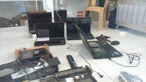 Sửa Chữa Máy Tính Laptop Long Xuyên An Giang