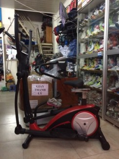 Xe đạp tập thể dục VK-8601HA chính hãng giá rẻ