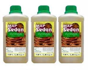 Thuốc diệt mối mọt MapSedan 48EC