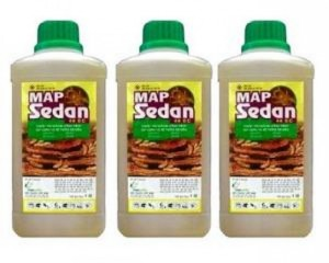 Thuốc diệt mối mọt MapSedan 48EC 1L