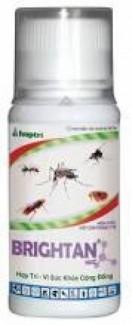 Thuốc diệt côn trùng brightan 10sc