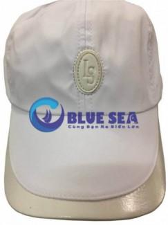 Xưởng sản xuất nón kết giá rẻ, cơ sở sản xuất mũ nón các loại
