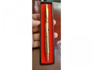 Bút bi đẹp