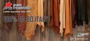 Nội Thất Livini - Sofa Da Italy Ft 9904