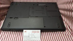 Lenovo Thinkpad T430s -i5 3320M,4G,320G,1600x900,webcam,bluetooth